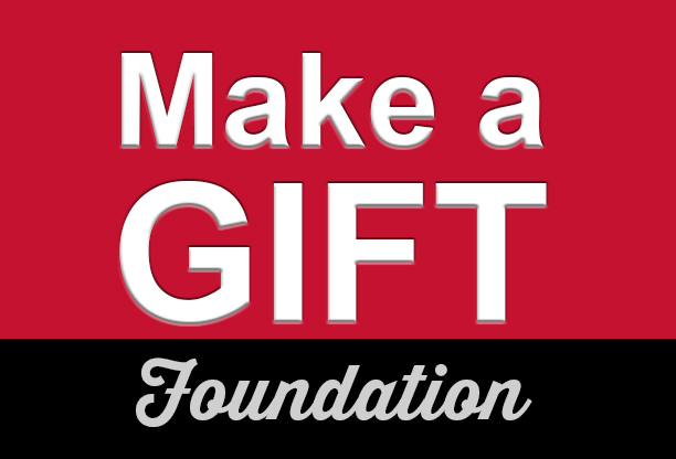 Make a Gift Foundation