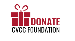 Donation CVCC Foundation