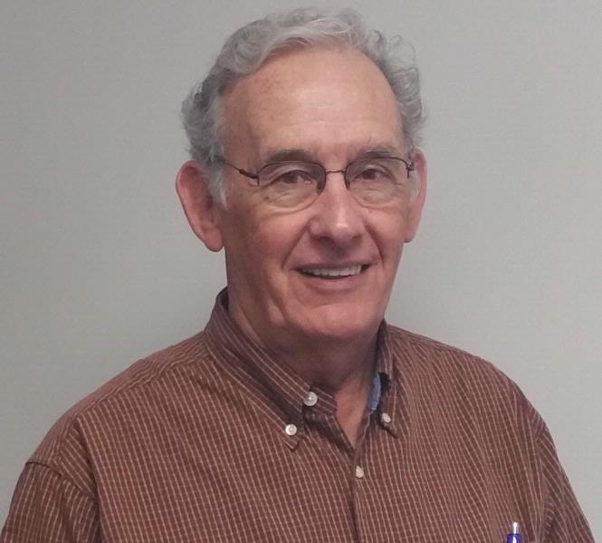 Jim Medford, Instructor