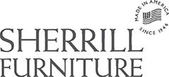 Sherrill Furniture Made in America since 1946