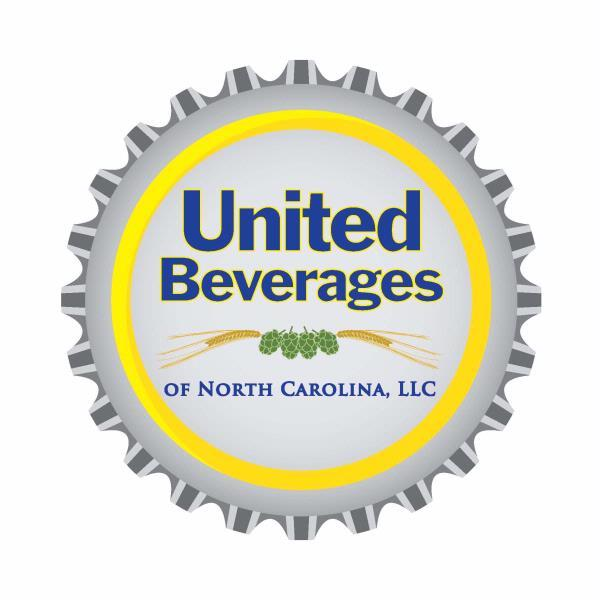 United Beverages of North Carolins, LLC