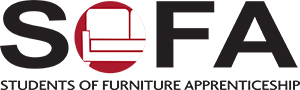 Students of Furniture Apprenticeship