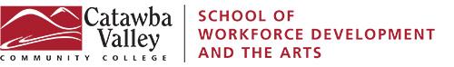 School of Workforce Development and the Arts
