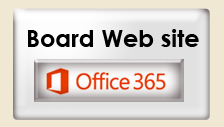 Board Web site - Direct Link