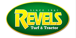 Revels Turf and Tractor