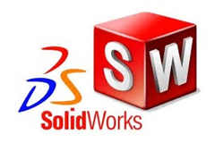 BSSW - SolidWorks