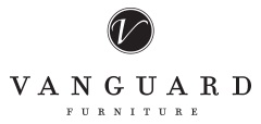 Vanguard Furniture logo