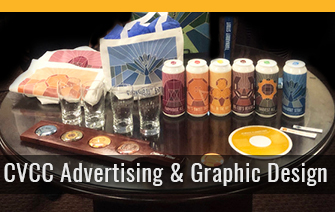 Advertising Graphic Design Craft Beer