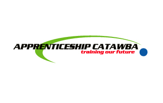 Apprenticeship Catawba: training our future