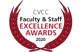 Faculty and Staff Awards 2020