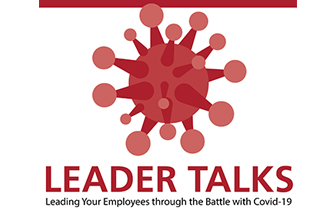 Leader-Talks-COVID-19