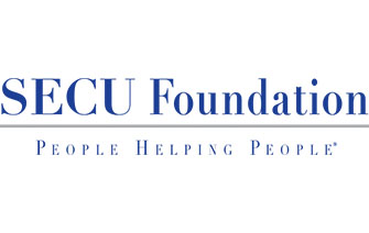 SECU Foundation Logo