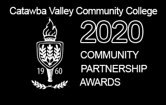 2020 Partnership Award